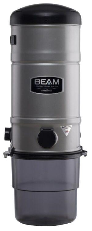 platinum 335 beam