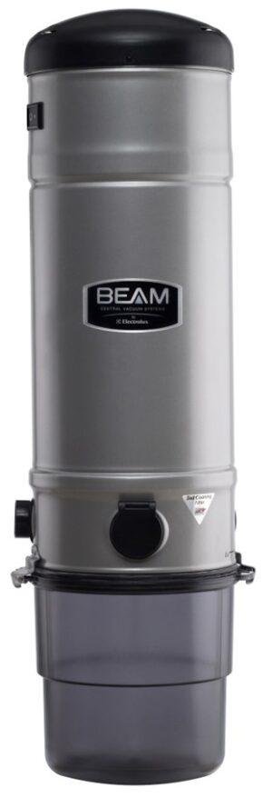 platinum 355 beam