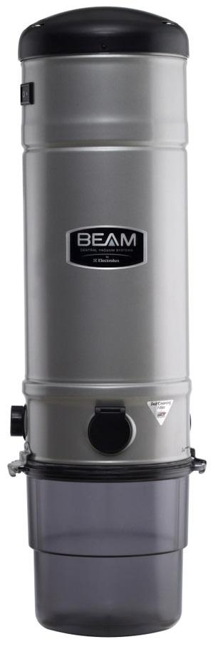 platinum 385 beam
