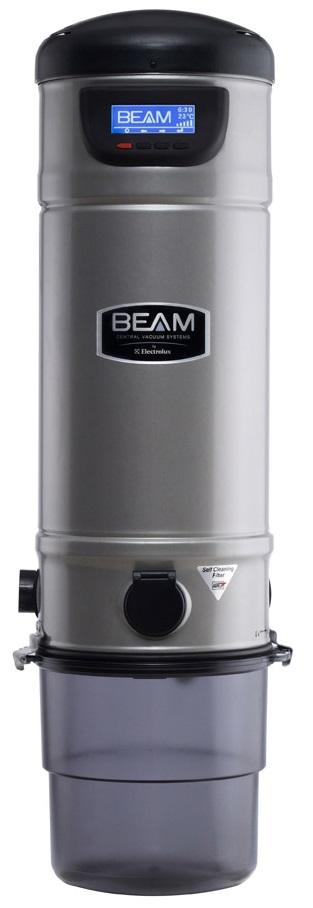 platinum 385 lcd beam