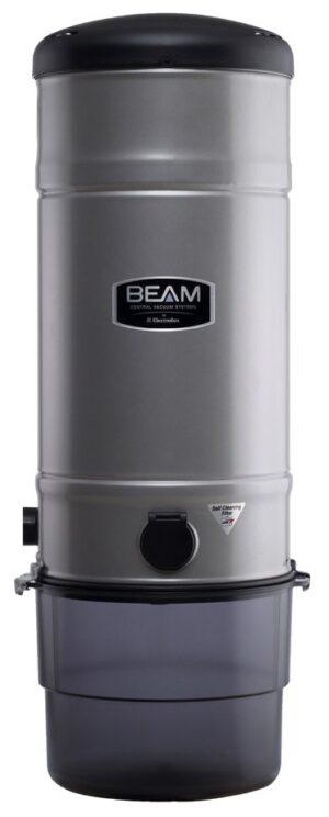 platinum 398 beam