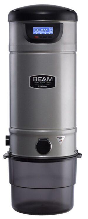 platinum 398 lcd beam