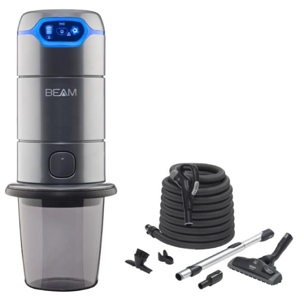 beam alliance 625 z zestawem akcesoriów all in one