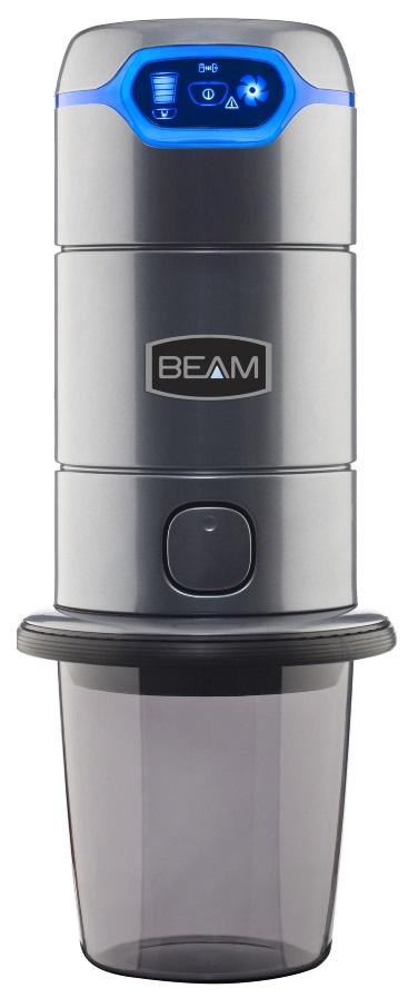 625 beam alliance