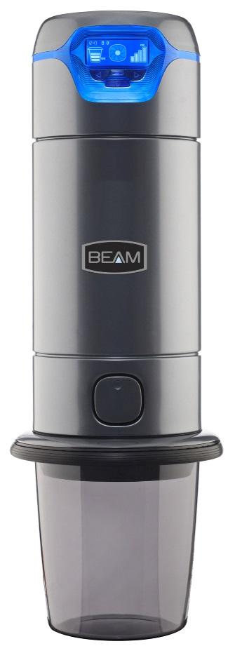 700 beam alliance