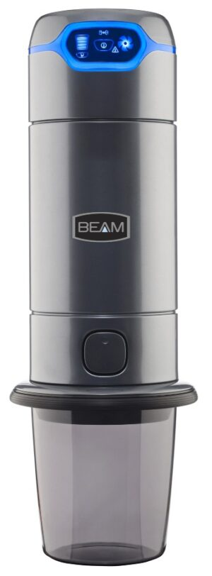 beam alliance 650